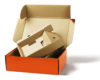 5 Reasons Why You Should Choose Custom Printed Boxes and Packaging for Your Products